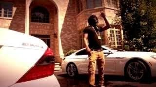 Cheif Keef - Cause Im Stupid  (Official Video)