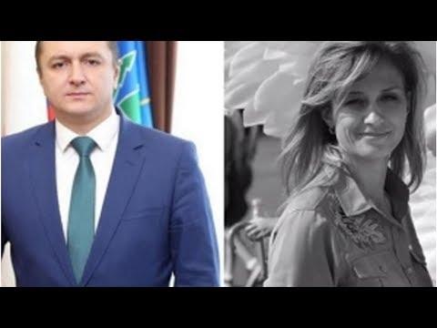 Во время прощания с убитой любовницей экс-главы Раменского района Кулакова случилось необъяснимое...