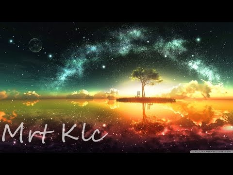 Smooth Dream Lounge :: Chillout \u0026 Ambient mix by▸ Mrt Klc