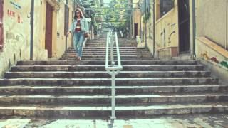 Massar Egbari - Zayek Ana | مسار إجبارى - زيك أنا