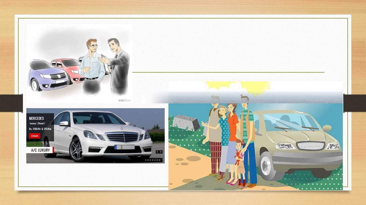 Luxury Car Hire In Kolkata Car Rental In Kolkata Car Hire In