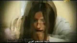 أغنية حبيب الروح مقدمة المسلسل لحنان عطية