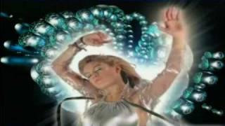 Paulina Rubio - Yo No Soy Esa Mujer  ( Paul Dj. Tribal Remix 2k10 ) By VJ Darguz
