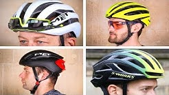 Best Road Bike Helmets For Every Cyclist - Top 5 Road Bike Helmet For 2020