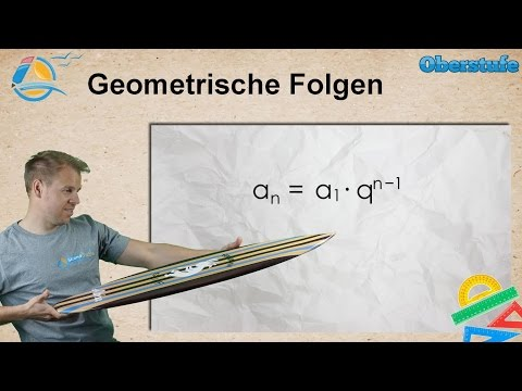 11031 - DR - Ableitung einer Funktion in einem Intervall from YouTube · Duration:  6 minutes 30 seconds