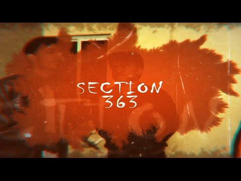Section 363 - Kannada short film teaser #karnataka