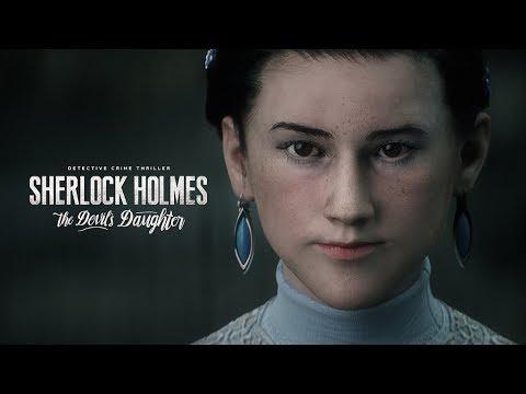 sherlock holmes the devils daughter torrent