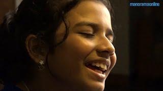 A chit chat with Sreya Jayadeep (Sreyakutty) | Interview
