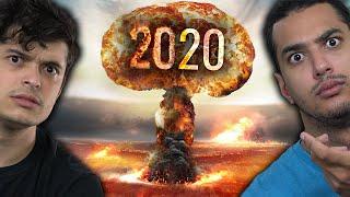 Terceira_Guerra_Mundial_VAI_ACONTECER???