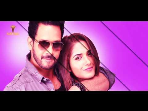 """Bharath's """"Kadaisi Bench Karthi"""" movie song """"  Facebook Love  La Kick Illa"""""""