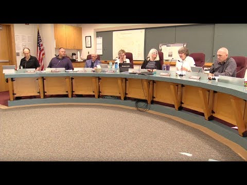 July 18, 2017 ­ Cook County Board of Commissioners