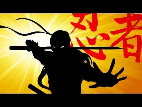 mma comedy animations ninja moves max holloway vs anthony pettis