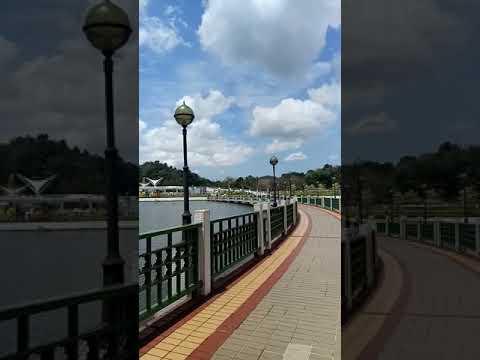 Brunei 032018