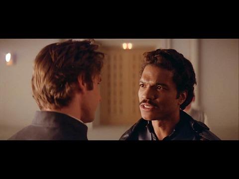 Download [ESB] Meeting Lando (HD)