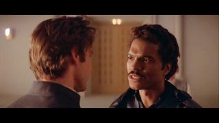 [ESB] Meeting Lando (HD)