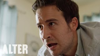 """Horror-Comedy Short Film """"Don't Ever Change""""   Presented by ALTER"""