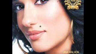 Ana Malhoa - Sube la temperatura