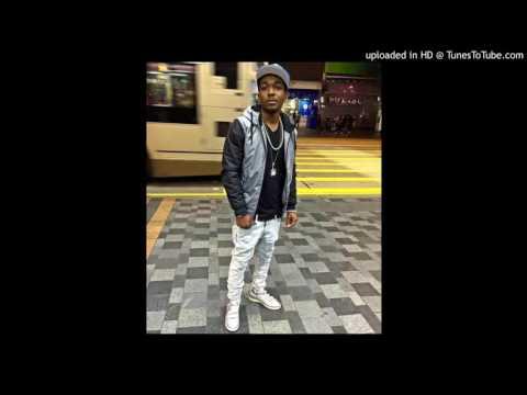 king saver ft lonka-rudi nyumbani (Official Audio)