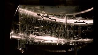 Requested Video: Futhark and The Germanic Runic Tradition