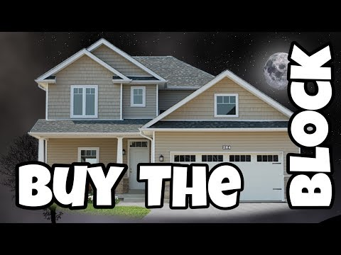 buy-back-the-block-how-to-buy-real-estate-with-no-money-down-(day-19)