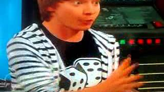 Disney Channel Hungary Summer Continuity (2013.07.29)