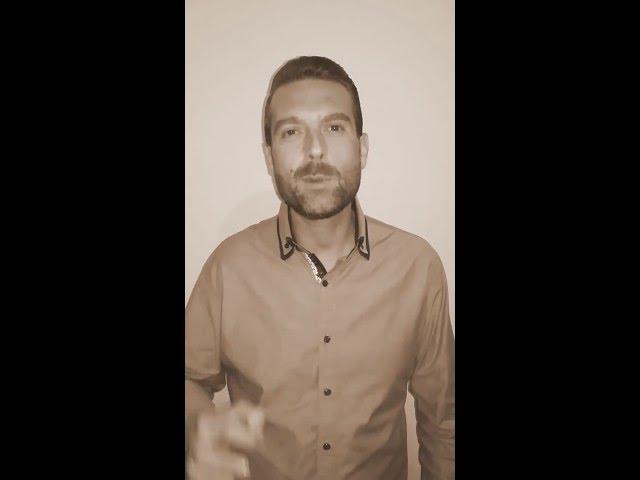 Diego Benjumea te invita a la Romería de Nuestros Findes