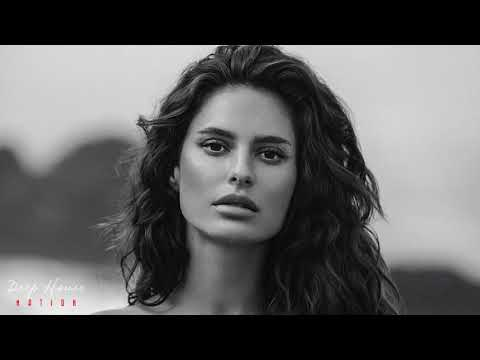 Deep Feelings Mix | Deep House, Vocal House, Nu Disco, Chillout #47