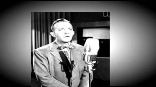 Bing Crosby & Marilyn Maxwell - Together
