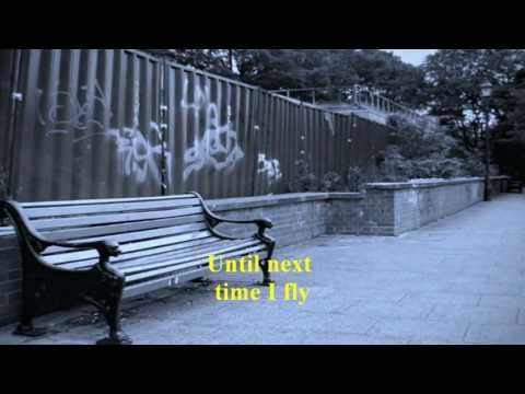 David Gates - Suite: Clouds, Rain [w/ lyrics]