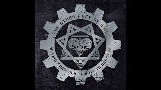 VARIOUS ARTISTS - The Other Face of Evil