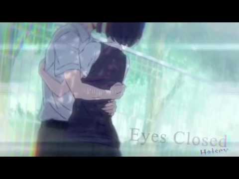 nightcore---halsey---eyes-closed-(read-description)