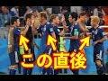 サッカー日本代表セネガル戦で日本人のある行動に賞賛が世界から届く!乾、本田値千金ゴール決める!西野監督采配再度的中!【ロシアW杯】