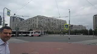 Смотреть видео #Санкт-Петербург #ситилайф 2я #ежегодная #конференция(58) онлайн