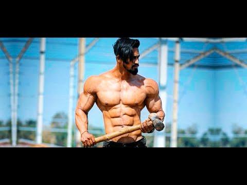 NO SHORTCUTS TO SUCCESS �� Fitness Motivation 2020