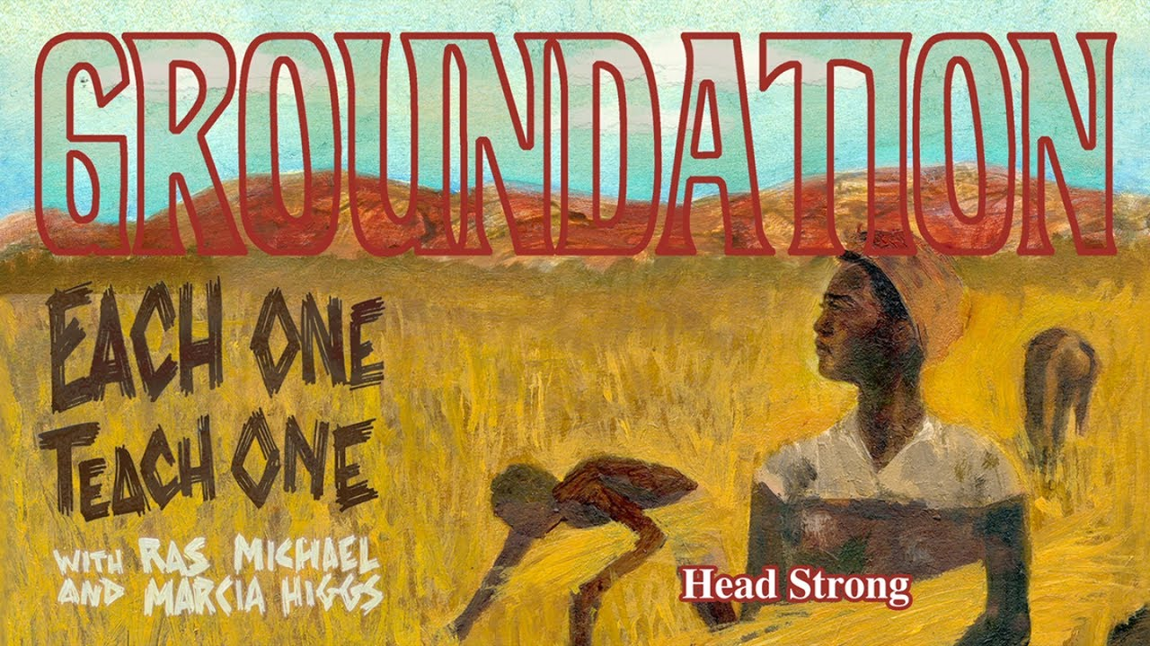 groundation-head-strong-official-lyrics-video-baco-records