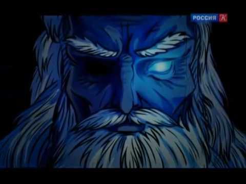 Российская археология [журнал], 1992-...
