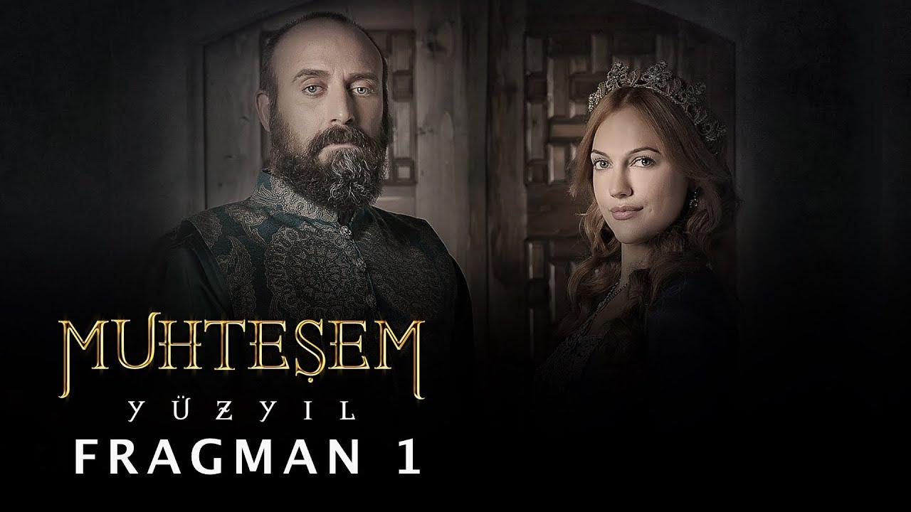139 あらすじ オスマン 帝国 外伝 4 シーズン オスマン帝国外伝、シーズン4の81話~89話のあらすじ・バヤジトの不幸 |