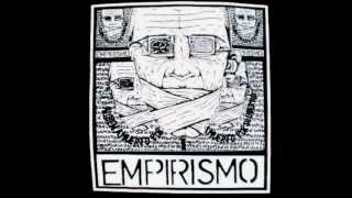 EMPIRISMO-DEMO