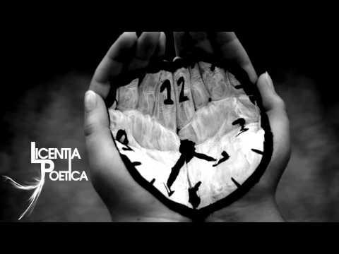 PACKET - Ve tvých rukou ft. Marcel Kocanda (prod. Dan Aerah)