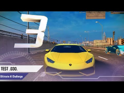 old version code buy car token lamborghini huracan funnycat tv. Black Bedroom Furniture Sets. Home Design Ideas
