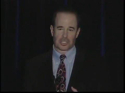 2009 PROSE Awards - Part 1 - Introduction