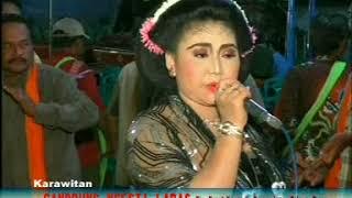 TAYUB TUBAN GNL . PUTRI INDONESIA   PRASETIYAKU