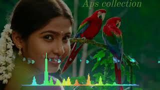 Rendu panchavarnakkili 🐦onnu sernthu kootu kattura neram mp3 Song 💜🖤Aps collection 🖤💜