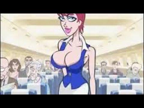 Топ Аниме приколы Смешные моменты из аниме под музыку