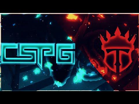Polaris Tournament Finals | CsPG vs THRN HighLights