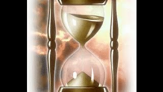 One Day at a Time - Daniel O'Donnell with Lyrics