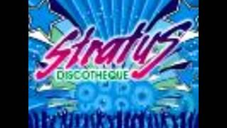 Dj mega-Set vol.5 Stratus Discotheque 2012.wmv