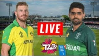 Pak vs Aus Live 3rd T20   Pak vs Aus Live streaming  Pakistan vs Australia Live Match