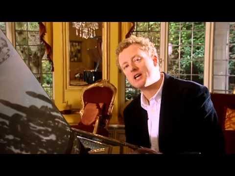 Howard Goodalls Twentieth Century Greats 4of4 Cole Porter