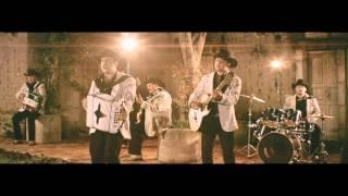 Los Huracanes del Norte / Renunciacion / Video Oficial / Estreno